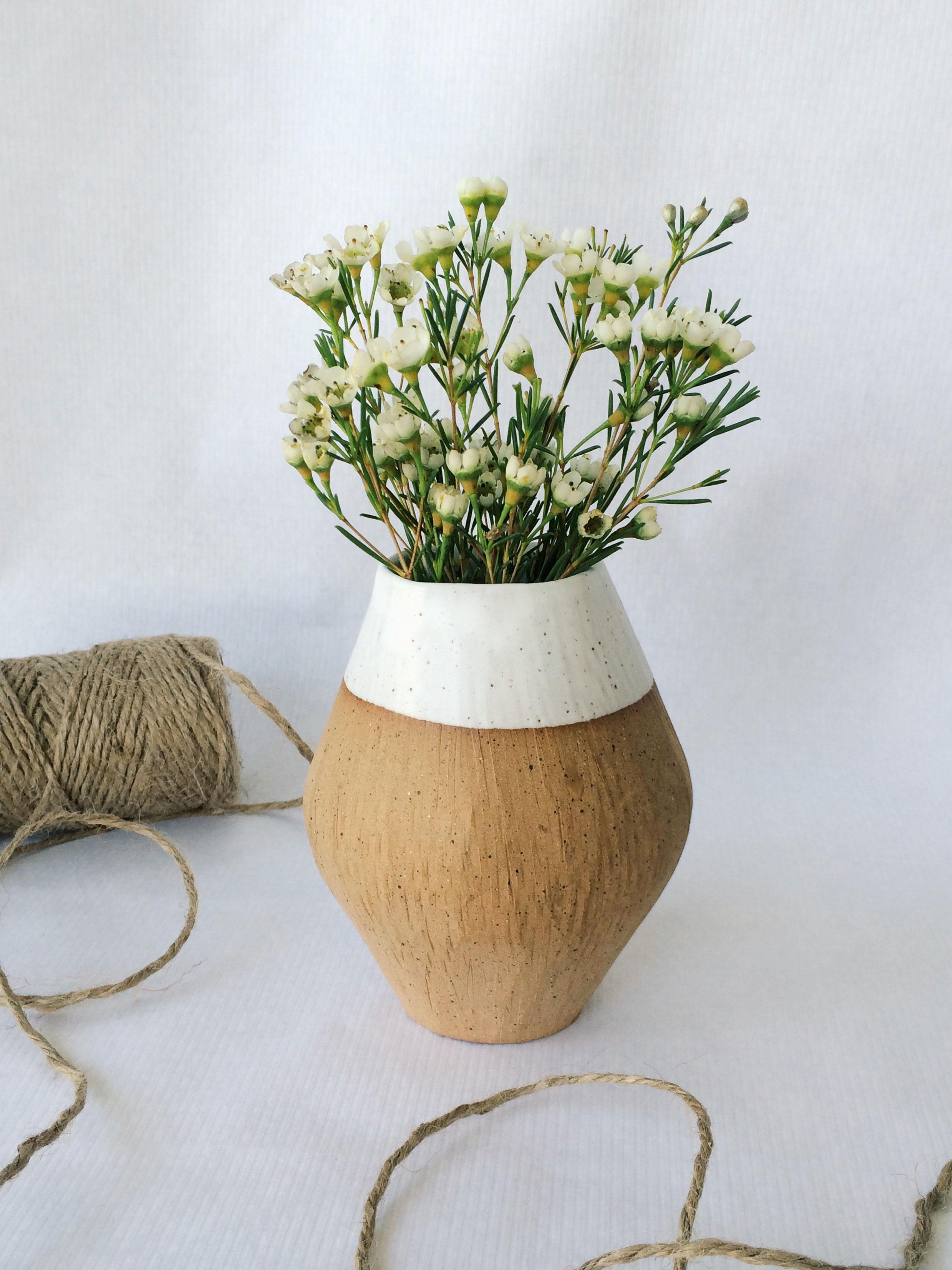 Bud vases arrow sage the blog small bud vase arrow sage reviewsmspy